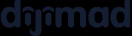 dijimad.com